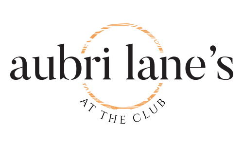 Branding / Logo Design for Aubri Lanes Restaurant