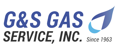 SEO for G&S Gas Service in Milledgeville GA and Lake Oconee