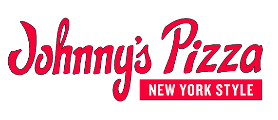 Atlanta web design & Development for Johnny's Pizza Restaurant Franchise